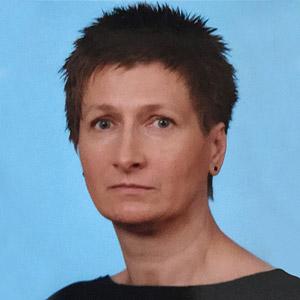 Agnieszka Biel