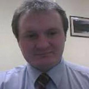 Artur Lipowicz