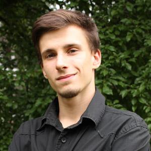 Michał Pietruszewski