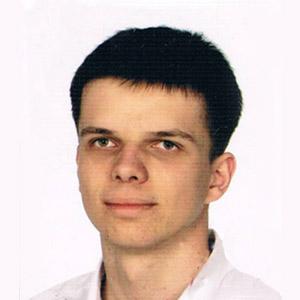 Paweł Wantowski