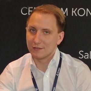 Przymysław Mietlarek