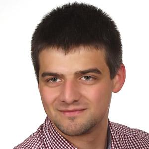 Robert Latacz