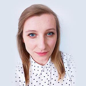 Agata Łukaszuk