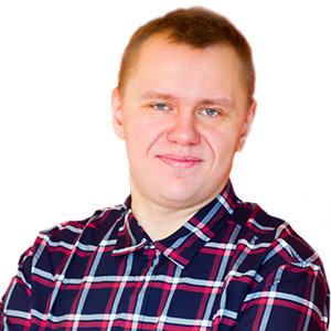 Tomasz Byrlak