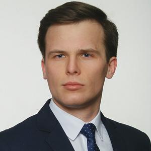Krzysztof Bajerski