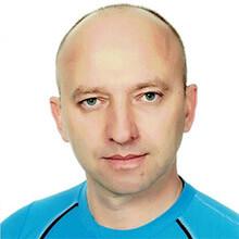 Bogusław Janek - Szkoleniowiec
