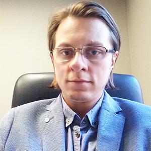 Piotr Mnich