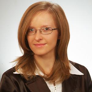 Lidia Jóźwiak-Kukawska